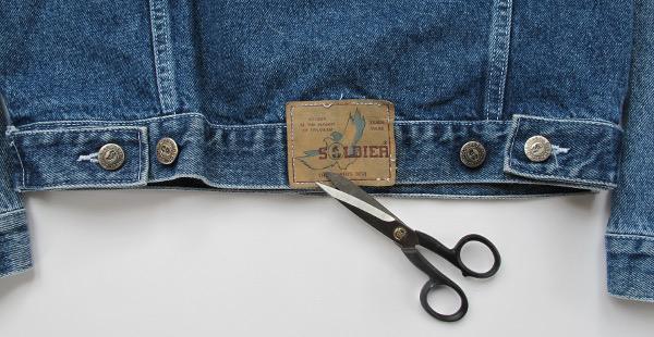 fashionmicmac-jupe trapèze étiquette