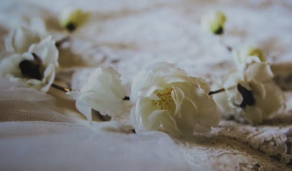 fashionmicmac-mariée couronne