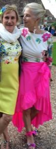 fashionmicmac-mariée fournitures jupon
