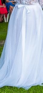 fashionmicmac-mariée fournitures ruban