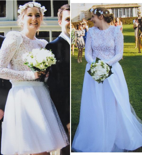 fashionmicmac-mariée-fournitures