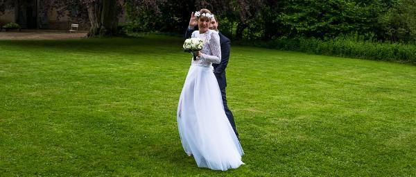 fashionmicmac-mariée fournituresUNE