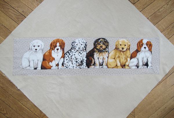 fashionmicmac-tapis de chien dessus