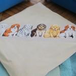 fashionmicmac-tapis de chien fini