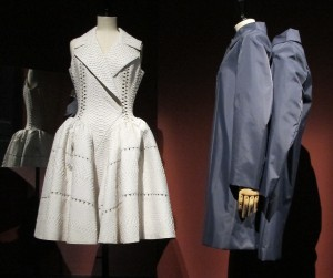 fashionmicmac Anatomie d'une collection Niels Klavers