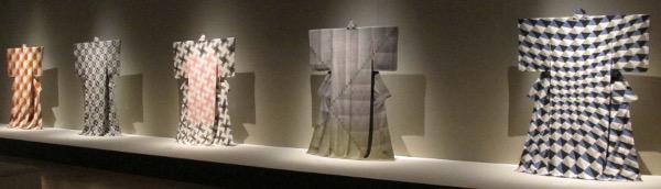 fashionmicmac-Kunihiko Moriguchi kimonos