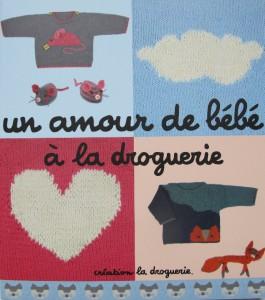 fashionmicmac-Un amour de BB COUV