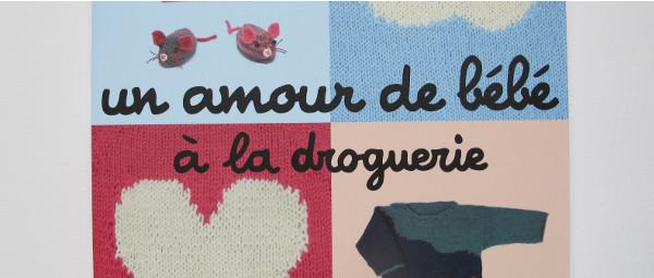 fashionmicmac- Un amour de BB UNE
