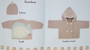 fashionmicmac-Un amour de BB ours