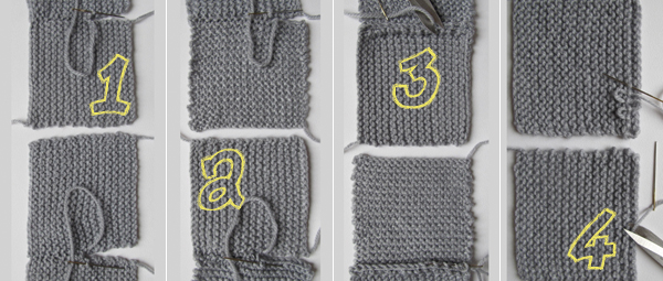 fashion-micmac-tricot-finitions-DIY