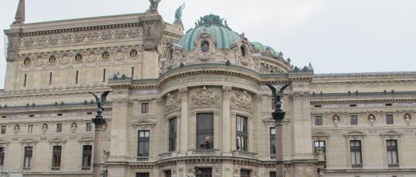 fashionmicmac-Bakst Palais Garnier UNE
