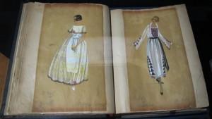 fashionmicmac-Bakst Robes