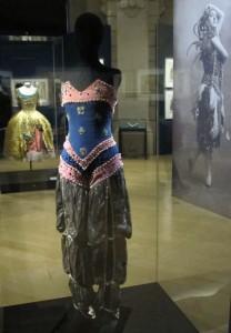 fashionmicmac-Bakst costumes