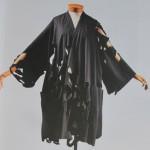 fashionmicmac-tenue correcte Yamamoto