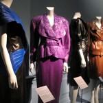 fashionmicmac-Dalida Galliera J Trois