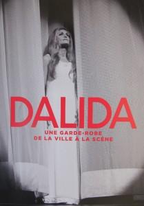 fashionmicmac-Dalida Galliera affiche