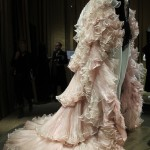 fashionmicmac-Dalida Galliera cape