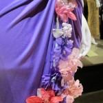 fashionmicmac-Dalida Galliera fleurs