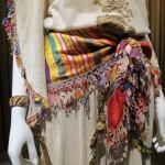 fashionmicmac-Dalida Galliera folklo