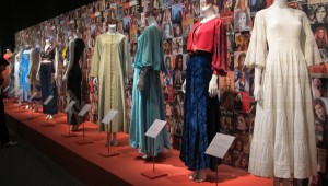 fashionmicmac-Dalida Galliera hippy