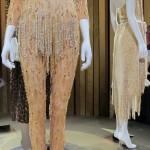 fashionmicmac-Dalida Galliera paillettes