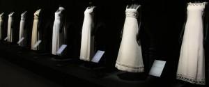 fashionmicmac-Dalida Gallierarobes blanches