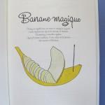 fashionmicmac-Le GROS manuel banane