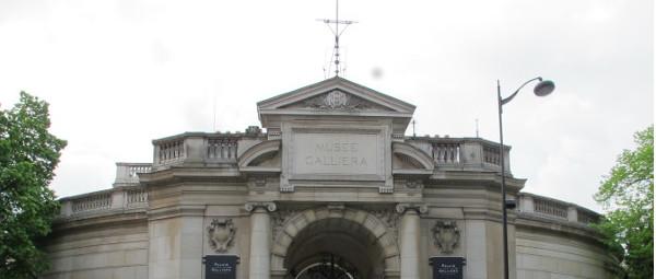 fashionmicmac-Palais Galliera UNE