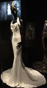 fashionmicmac-Christian Dior artiste