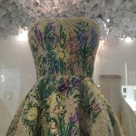 fashionmicmac-Christian Dior broderie