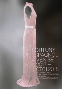 fashionmicmac-FORTUNY affiche