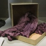 fashionmicmac-FORTUNY boite