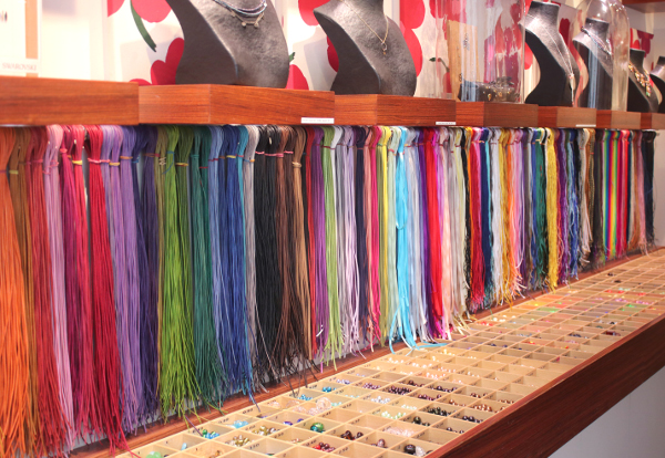 fashionmicmac-MATIERE PREMIERE cordons