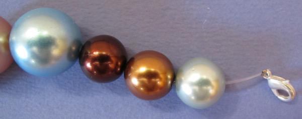 fashionmicmac.collier perles choker,1