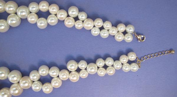 fashionmicmac.collier perles tour de cou 2
