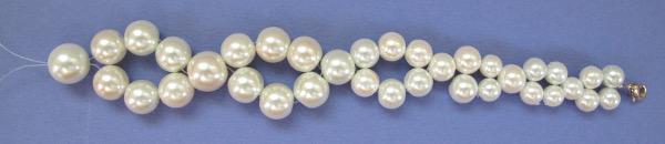 fashionmicmac.collier perles tour de cou1