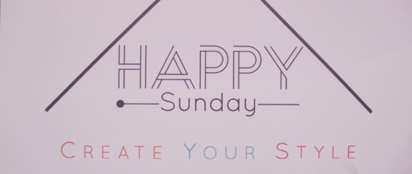 fashionmicmac-HAPPY SUNDAY UNE