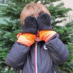 fashionmicmac-moufles 4-6 ans
