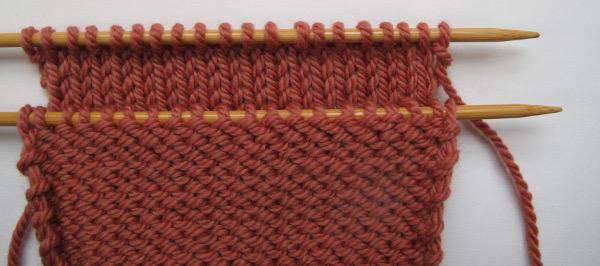 fashionmicmac-tricot assemblage terminaison 1
