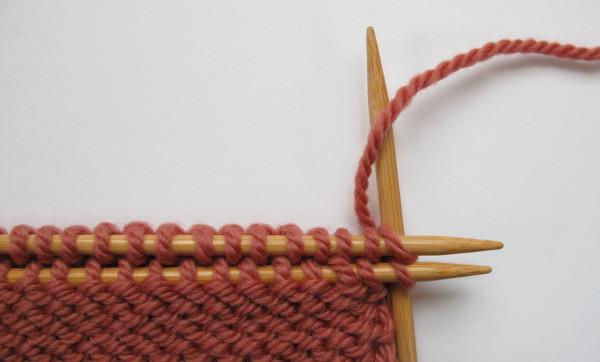 fashionmicmac-tricot assemblage terminaison 2