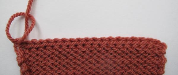 fashionmicmac-tricot assemblage terminaison 5