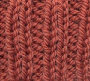 fashionmicmac-tricot côtes 2:2