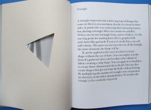 fashionmicmac-plissés:drapés triangle évidé