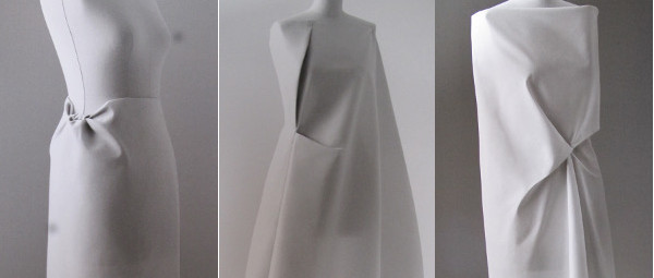 fashionmicmac-plissés:drapésUNE
