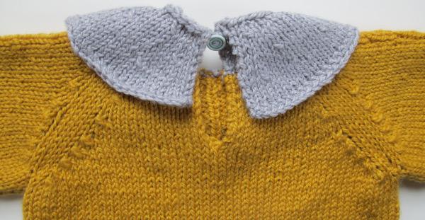 fashionmicmac-raglan pull