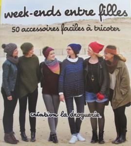 fashionmicmac-50 accessoires COUV