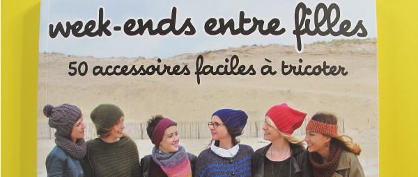 fashionmicmac-50 accessoires UNE