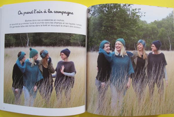 fashionmicmac-50 accessoires filles