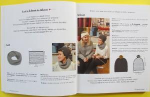 fashionmicmac-50 accessoires mousse