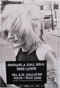fashionmicmac-MARGIELA GALLIERA affiche